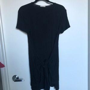 🆕 maitai Tie Dress